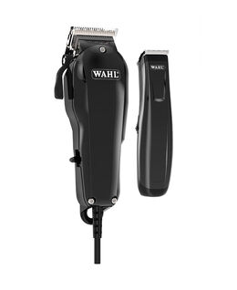 Salon Series V3000 Combo Hair Clipper