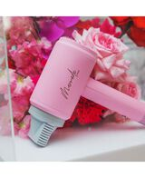 Hair Dryer - Pink