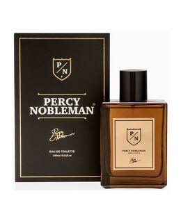 Percy Nobleman Signature Eau de Toilette - 100mL