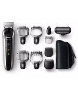 8-in-1 Grooming Kit