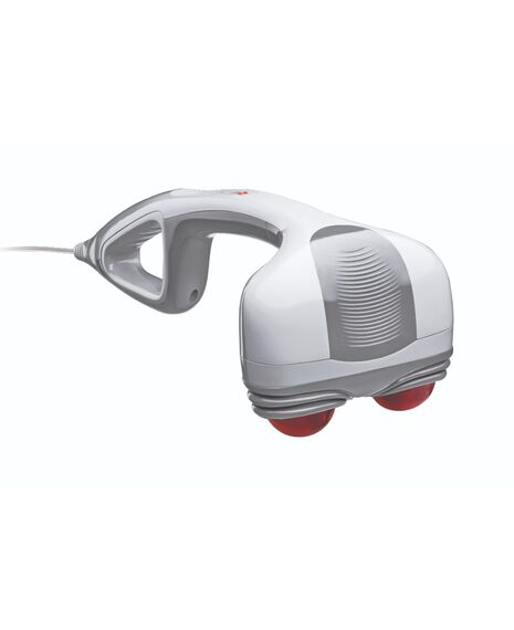 Handheld Massager Percussion