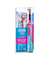 Stages Kids Disney FROZEN Electric Toothbrush