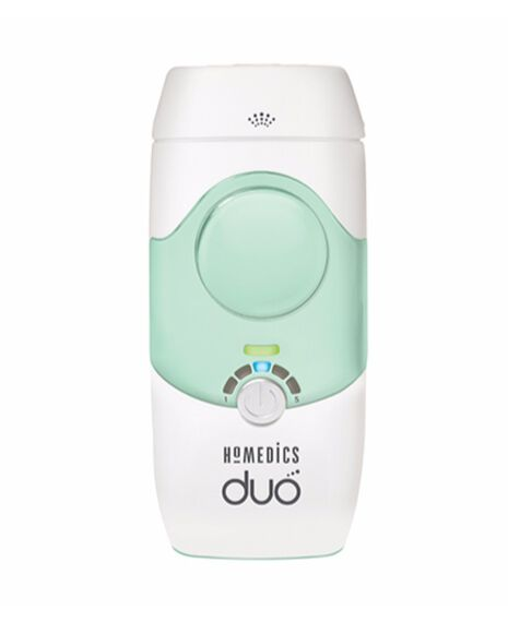Duo IPL Long Term Hair Removal System