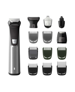 MultiGroom series 7000 14-in-1 Trimmer