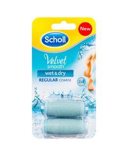 Wet & Dry Refill