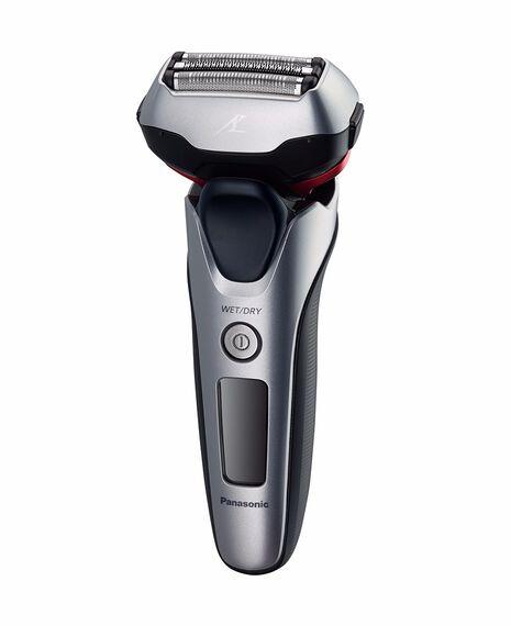 3 Blade ESLT2N Electric Shaver
