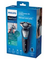 5000 Series S5400 Electric Shaver