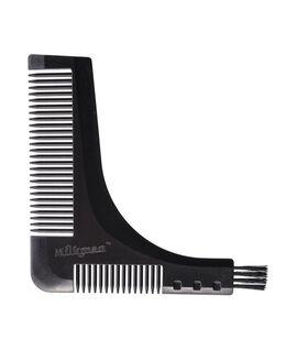 Beardrometer - Beard Shaper