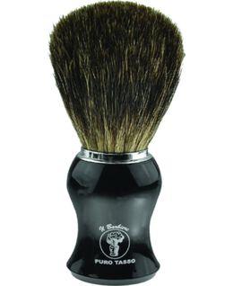 Shaving Brush - Black
