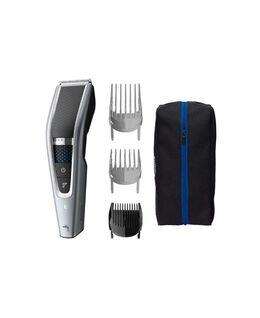 Series 5000 Washable Hair Clipper