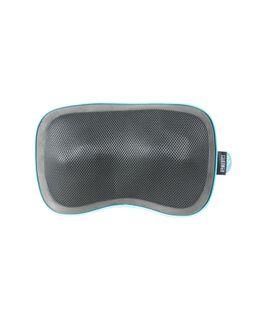 Gel Shiatsu Portable Pillow