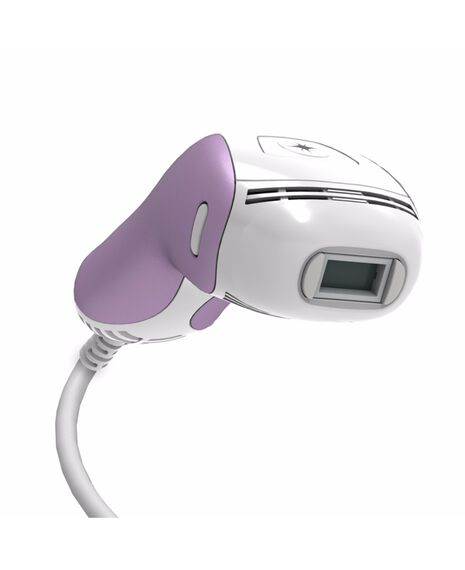 i-Light Pro IPL Long Term Hair Removal System