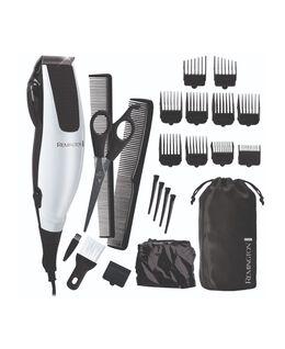 High Precision Haircut Kit