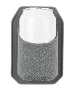 Sudski Shower Beer Holder | Grey