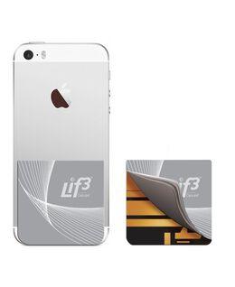 SmartChip  iPhone 5