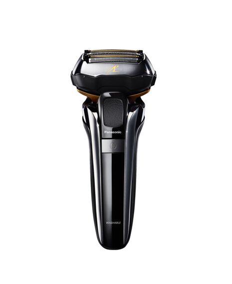 5 Blade Shaver with Multi Flex 5D Head